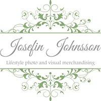 Josefin Johnsson - Lifestyle photo and visual merchandising