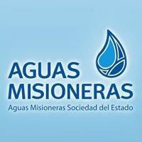 Aguas Misioneras Sociedad del Estado
