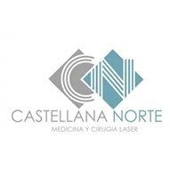 Clínica Castellana Norte