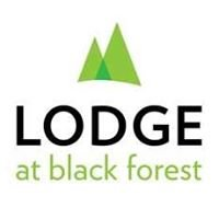 Lodge at Black Forest Apartment Homes - Colorado Springs, CO