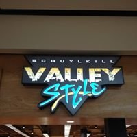 Schuylkill Valley Sports - Plymouth Meeting