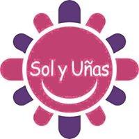 SOL Y UÑAS Paterna.