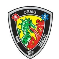 Craig Fire/Rescue