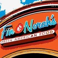 Fin & Norah's