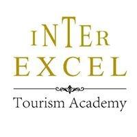 Inter Excel Tourism Academy