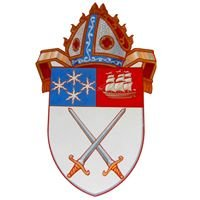 Anglican Diocese of Bunbury