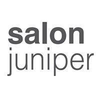 Salon Juniper & Spa