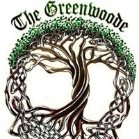 The Greenwoode
