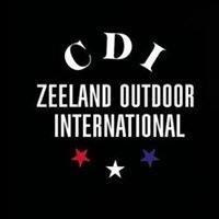 CDI Zeeland Outdoor International