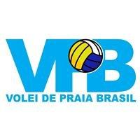 Vôlei de Praia Brasil - VPB