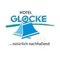 Hotel Glocke Goms