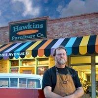 Hawkins Furniture Company