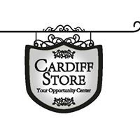Cardiff Store