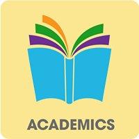 Broward County Public Schools - Office of Academics