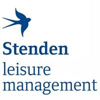 Stenden Leisure Management