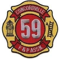 Concordville Fire & Protective Association