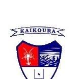 Kaikoura Rugby Football Club