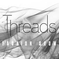 University of Wisconsin Threads Fashion Events