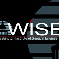 WISE - Washington Institute of Surgical Engineering