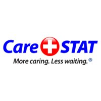 CareSTAT Urgent Care Centers