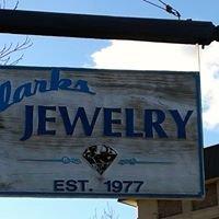 Clark's Jewelry Inc