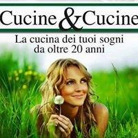 Cucine & Cucine