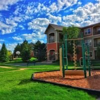Stetson Ridge Apartment Homes - Colorado Springs, CO