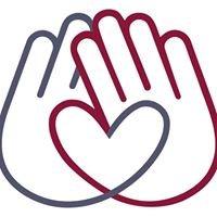 Inspiring HANDS, Inc.
