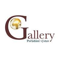 Galerie umění -  Otevřené galerie v OC
