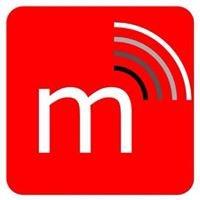 Mediafone Comunicación SL
