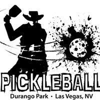 Durango Hills Pickleball Club