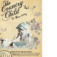 The Country Child