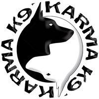 KARMA K9