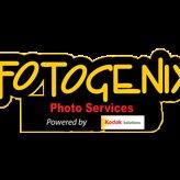 Fotogenix Ltd, Uganda