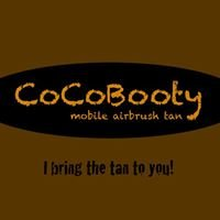 CoCoBooty