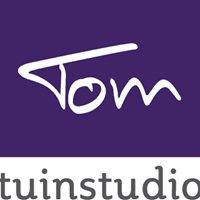 Tuinstudio Tom