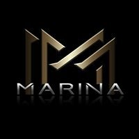 Marina Night Club