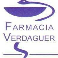 Farmacia Verdaguer