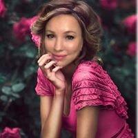Kauneuspalvelut Elena