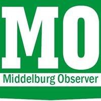 Middelburg Observer