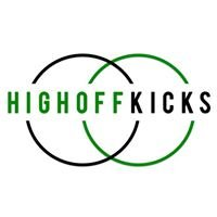 HighOffKicks