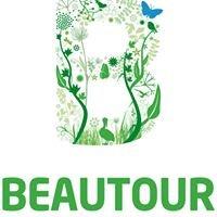 Centre Beautour