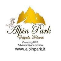 Alpin Park Sappada Dolomiti