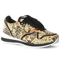 Shoesandbags.dk