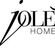 Jole' Home