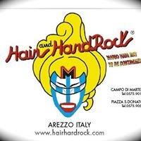 Hair Hard Rock