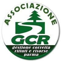 GCR - Gestione Corretta Rifiuti e Risorse di Parma