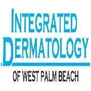 Integrated Dermatology of West Palm Beach