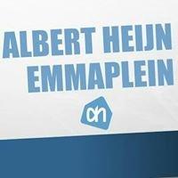 Albert Heijn 1062