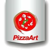 PizzaArt Battipaglia
